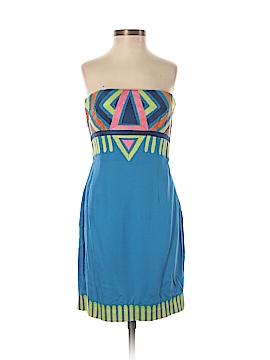 Mara Hoffman Casual Dress Size 0