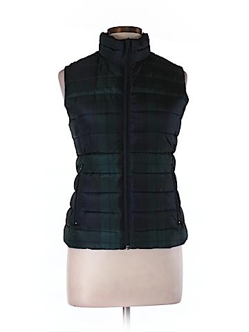 ColeBrook Vest Size L