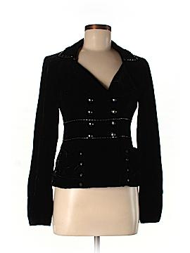 Nanette Lepore Jacket Size 4