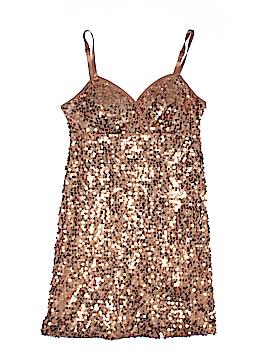 XXI Cocktail Dress Size XS