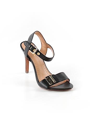 Brooks Brothers Heels Size 7