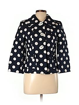 Josephine Chaus Jacket Size 6