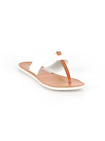 American Eagle Shoes Sandals Size 9
