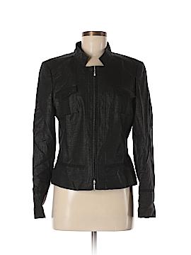 Apriori Jacket Size 8