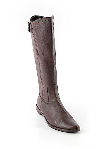 Henry Beguelin Boots Size 38.5 (EU)