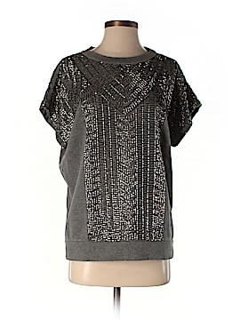 Day Birger et Mikkelsen Short Sleeve Top Size XS