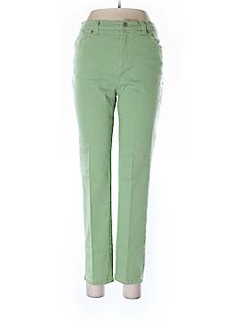 Gloria Vanderbilt Jeans Size 10 (Petite)