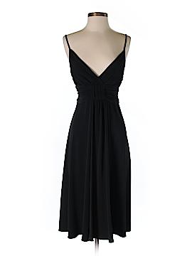 DM Donna Morgan Casual Dress Size 8
