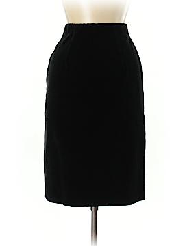 Emmanuel Casual Skirt Size 8