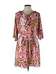 Love Stitch Casual Dress