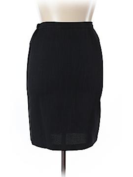 Pride & Joy Casual Skirt Size 10