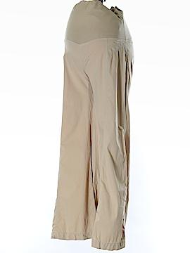 XCVI Khakis Size S (Maternity)