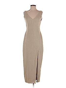 Donna Karan New York Casual Dress Size 4