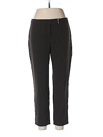 Ellen Tracy Dress Pants Size 10