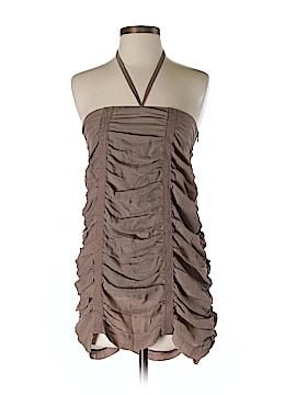 Solitaire Cocktail Dress Size S