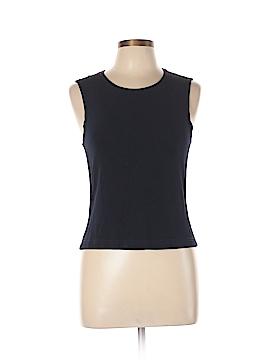 Softwear by Mark Singer Tank Top Size L