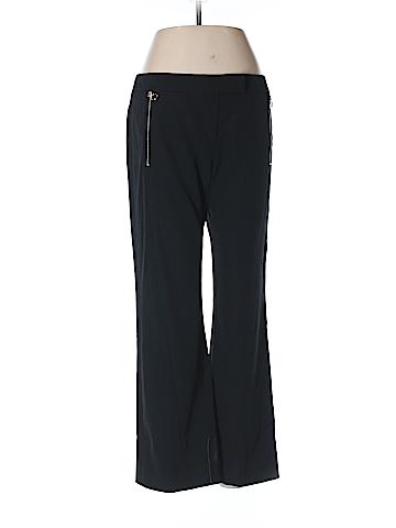 Givenchy Casual Pants Size 40 (EU)