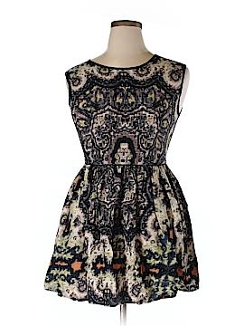 Sam & Lavi Casual Dress Size L