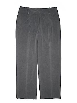 La Vita Dress Pants Size 12