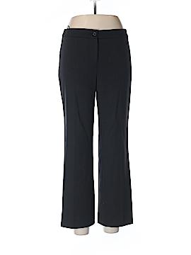 Jones New York Dress Pants Size 10 (Petite)