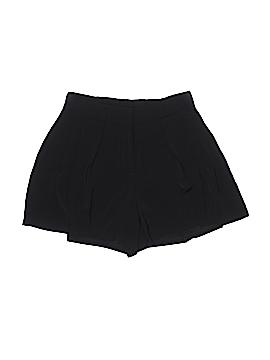Jennifer Lopez Shorts Size 6