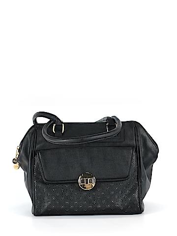 Lulu Shoulder Bag One Size
