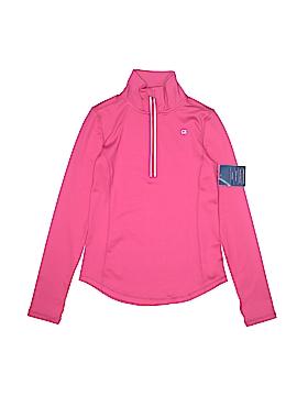 Gap Kids Track Jacket Size X-Large (Youth)