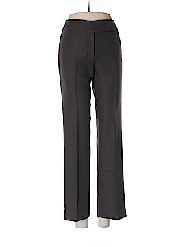 Tahari by ASL Dress Pants Size 0 (Petite)