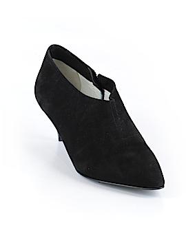 Sigerson Morrison Ankle Boots Size 10
