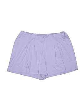 ASOS Shorts Size 12
