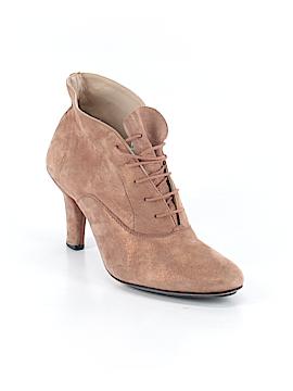 Repetto Ankle Boots Size 40 (EU)