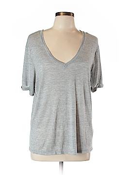 Lanston Short Sleeve T-Shirt Size L