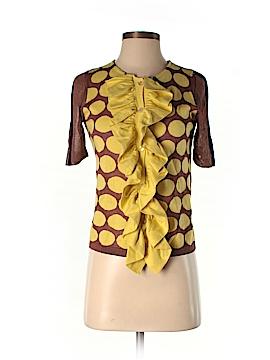 MARNI Cardigan Size 40 (IT)