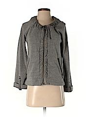 Mike Gonzalez Women Jacket Size S