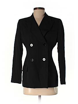 Dolce & Gabbana Blazer Size 40 (IT)