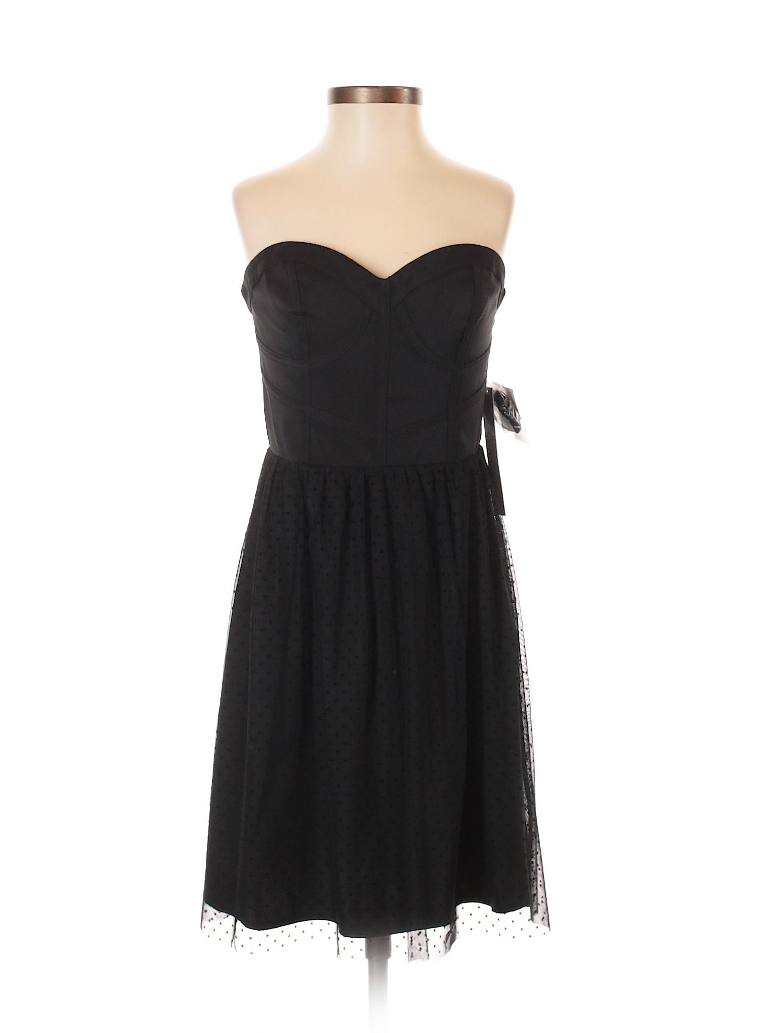 Casual Casual winter Dress winter Kensie Kensie Boutique Boutique vxw4qvY