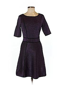 CATHERINE Catherine Malandrino Cocktail Dress Size M