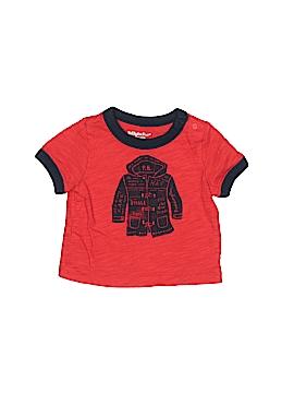 Paddington Short Sleeve T-Shirt Size 0-3 mo