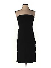 Mason Women Casual Dress Size 0