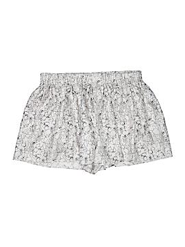 Rag & Bone Dressy Shorts Size M