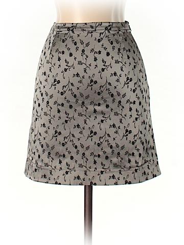 D&G Dolce & Gabbana Casual Skirt Size 40 (IT)