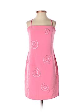 Niteline Casual Dress Size 6