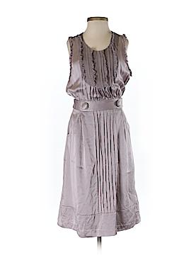 Development Cocktail Dress Size 4