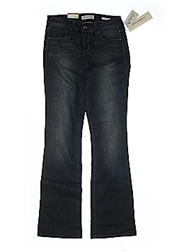 Vintage Blue Jeans Size 2