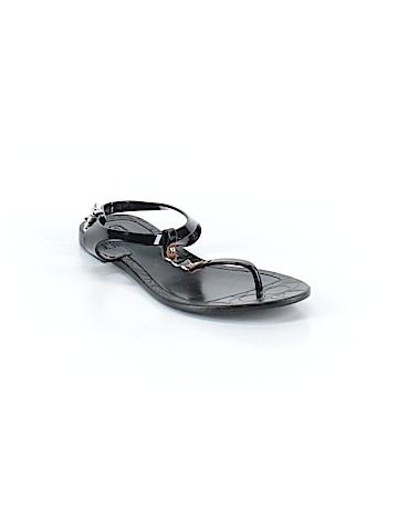 Coach Sandals Size 5