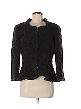 Armani Collezioni Jacket Size 50