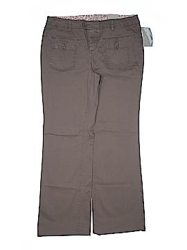 Canyon River Blues Khakis Size 10