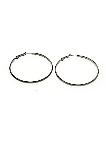 Park  Lane Earring One Size