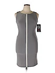 Frank Lyman Design Casual Dress