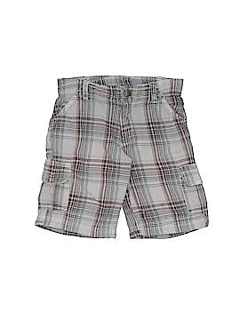MISH Boys Cargo Shorts Size 4